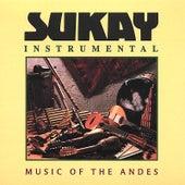 Sukay Instrumental by Sukay