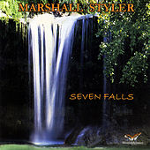 Seven Falls by Marshall Styler