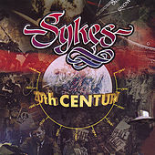 20th Century by John Sykes