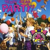 Teddy Bear Party by Teddy Bear Band