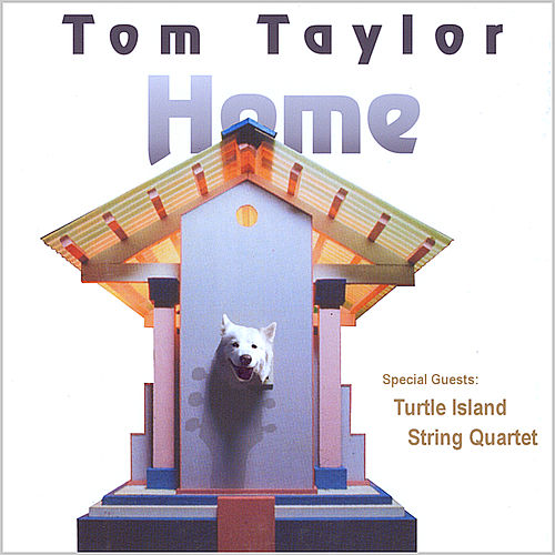 Home by tom taylor