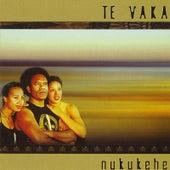 Nukukehe by Te Vaka