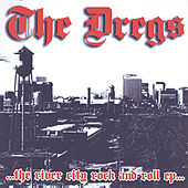 River City Rock and Roll EP by The Dregs