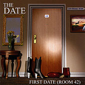 First Date (Room 42) by A Date