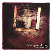 Walls Between us by Time Spent Driving