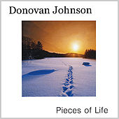 Pieces of Life by Donovan Johnson