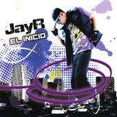 El Inicio by Jay R