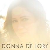 Sky Is Open (bonus tracks) by Donna De Lory