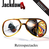 Retrospectacles by Jackdaw4