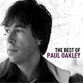 The Best Of Paul Oakley by Paul Oakley