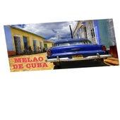 Melao De Cuba by Virginia Lopez
