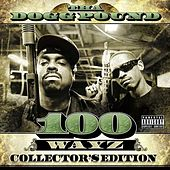 100 Wayz by Tha Dogg Pound