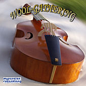 Wool-gathering by Various Artists