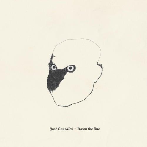 Down the Line by José González