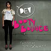 Booty Bounce by Dev