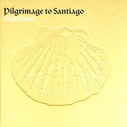 Choral Recital: Monteverdi Choir - Morales / Victoria, T.L. / Clements Non Papa / Mouton (Pilgrimage To Santiago) von John Eliot Gardiner