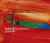 Brahms, J.: Symphony No. 1 / Schicksalslied / Begrabnisgesang von John Eliot Gardiner