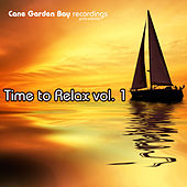 Time To Relax Vol. 1 by Various Artists