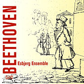 Beethoven: Piano Quintet, Op. 16 / Septet, Op. 20 by Esbjerg Ensemble