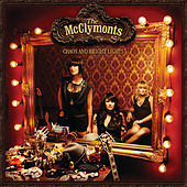 Chaos And Bright Lights by The McClymonts