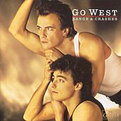 Bangs And Crashes by Go West