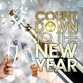Countdown To The New Year von Various Artists