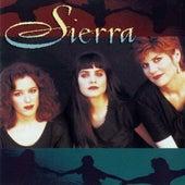 Sierra by Sierra