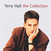 Terry Hall - The Collection by Various Artists