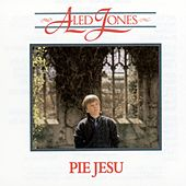 Pie Jesu by Aled Jones