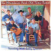Dancing With Sally Goodin by The Mountain Park Old Time Band