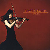 Visions by Tomoko Omura