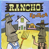 Rancho Exotica by Truus