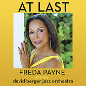 At Last by Freda Payne
