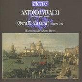 Vivaldi: Opera IX -