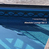 Absolute Lounge Vol. 2 by Various Artists