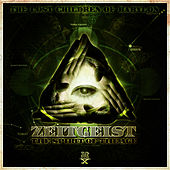 Zeitgeist: The Spirit Of The Age by The Lost Children Of Babylon