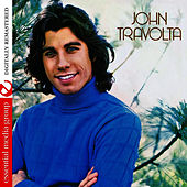 John Travolta (Digitally Remastered) by John Travolta