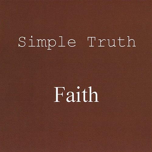Faith by Simple Truth