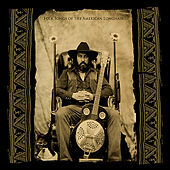Folk Songs of the American Longhair by Brother Dege