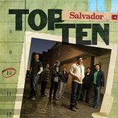Top Ten by Salvador