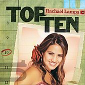 Top Ten by Rachael Lampa
