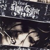 Attila Csihar... The Beast Of by Attila Csihar