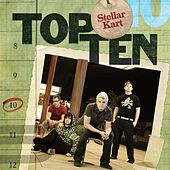 Top Ten by Stellar Kart