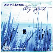 City Lights by Blank & Jones