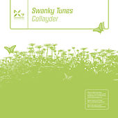 Collayder by Swanky Tunes