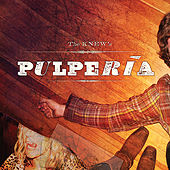 Pulperia by The Knew