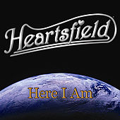 Here I Am by Heartsfield