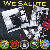 We Salute by O.C.