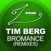 Bromance by Avicii