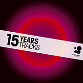 15 Years 15 Tracks by Various Artists